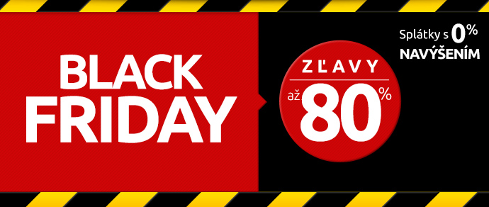 day taske black friday