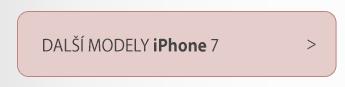 Další modely iPhone 7