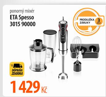 Ponorný mixér ETA Spesso 3015 90000