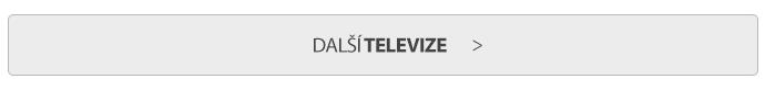 Další televize