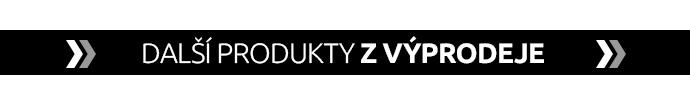 TOP PRODUKTY Z VÝPRODEJE >>