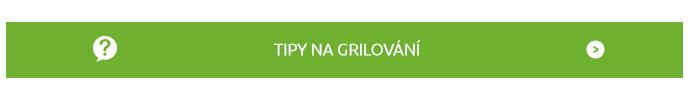 Tipy na grilování (zelený)