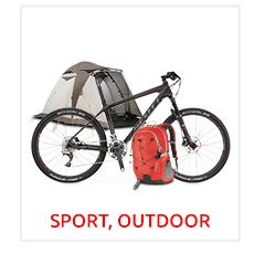 Bazar Sport a outdoor