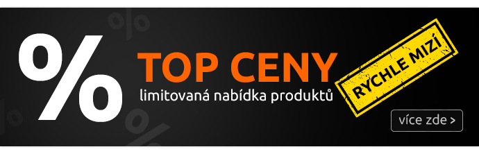 TOP CENY