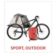 Bazar Sport a outdoor