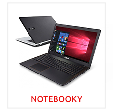 Bazar Notebooky