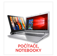 Bazar Počítače, notebooky