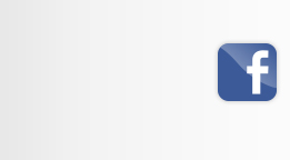 Facebook Kasa