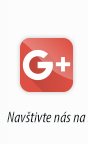 Google+ Kasa